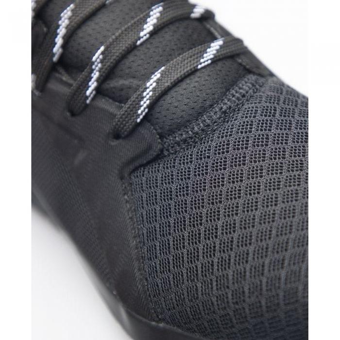 Pantofi sport softshell Ardon FLOATY , usori si confortabili 2