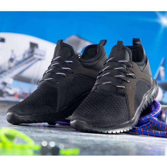 Pantofi sport softshell Ardon FLOATY , usori si confortabili 1