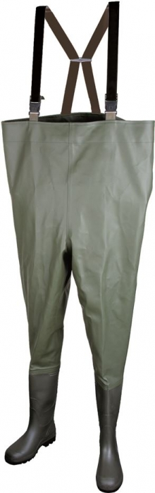 Cizme pantalon WADERS 0