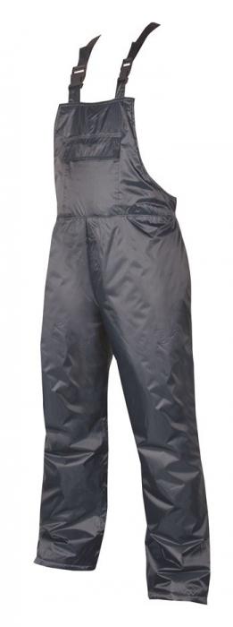 Pantaloni vatuiti de iarna Ardon BC 60K, 100% nailon 0