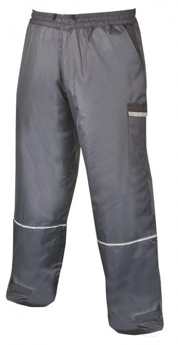 Pantaloni vatuiti de iarna LINO 0