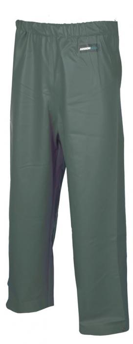 Pantaloni impermeabili ARDON AQUA 0