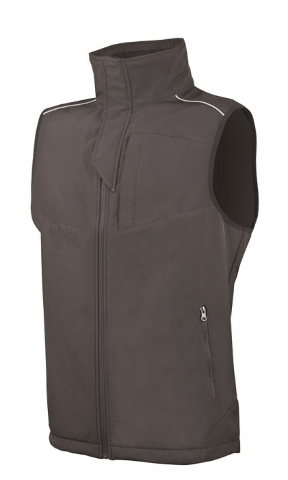 Vesta softshell SPIRIT - WR 10000mm 0