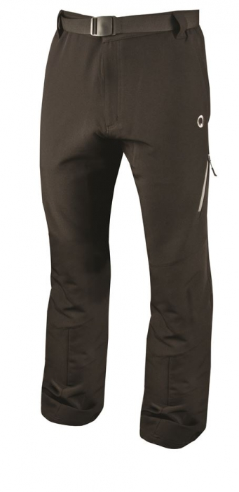 Pantaloni trekking Ardon HILL, uscare rapida [0]