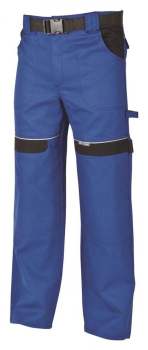 Pantaloni COOL TREND 0