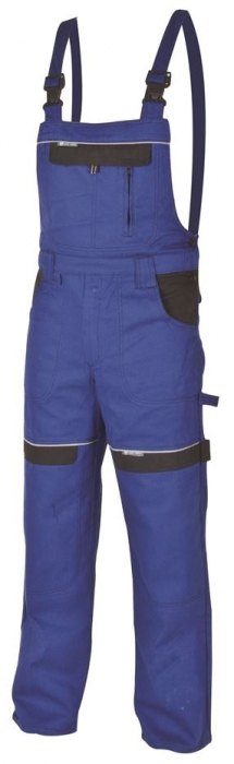 Pantaloni cu pieptar Cool Trend Ardon 0