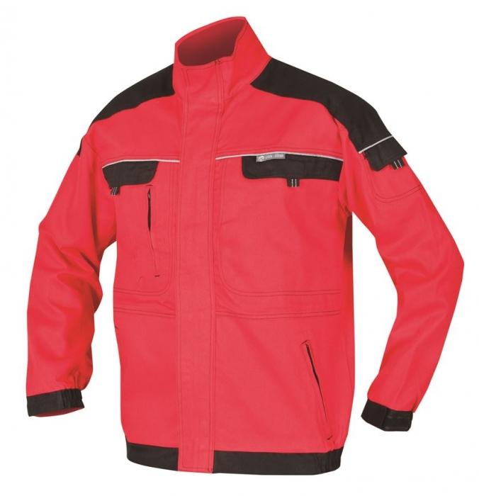 Jacheta de lucru Ardon COOL TREND, 100% bumbac, 260 gr/mp 0