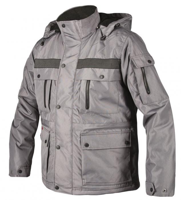 Jacheta de iarna premium Ardon RALF, 100% poliester 1
