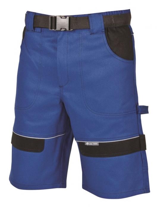 Pantaloni scurti de lucru Ardon COOL TREND, 100% bumbac, 260gr/mp 0