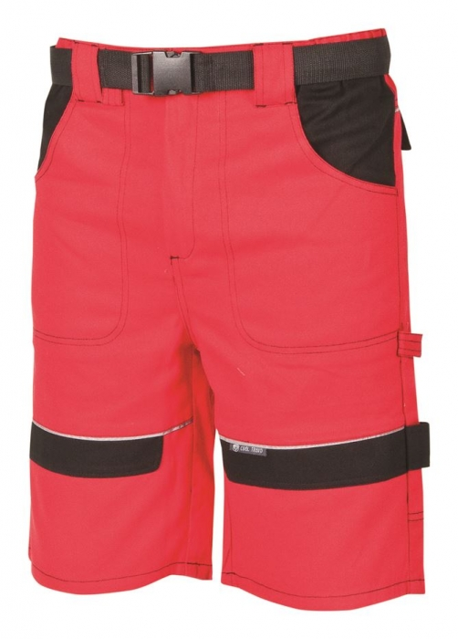 Pantaloni scurti COOL TREND [0]