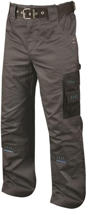 Pantaloni de lucru Ardon 4TECH, tercot 65/35, 240gr/mp 0