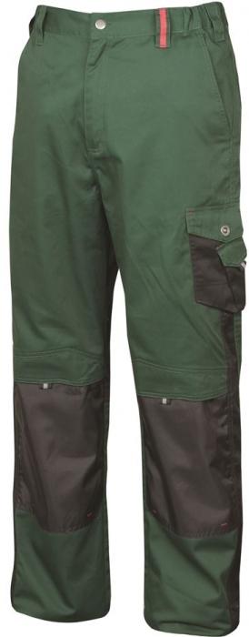 Pantaloni de lucru Ardon PRE100, tercot 65/35, 270gr/mp 0