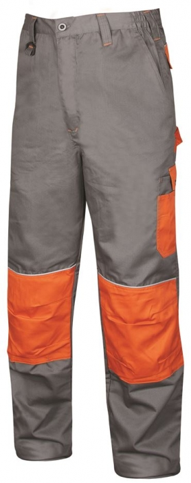 Pantaloni 2STRONG 0