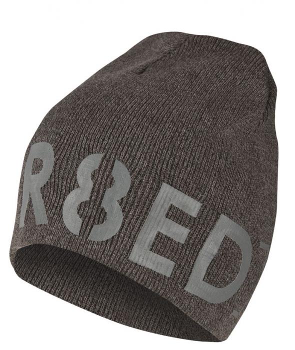 Fes R8ED 0