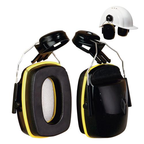 Antifoane externe de protectie Rockman 3015JET, cu prindere pe casca [0]