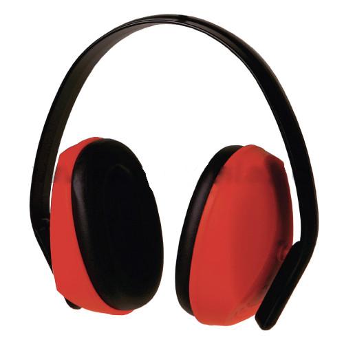 Antifoane externe de protectie Artilux ARTON 2640 [0]