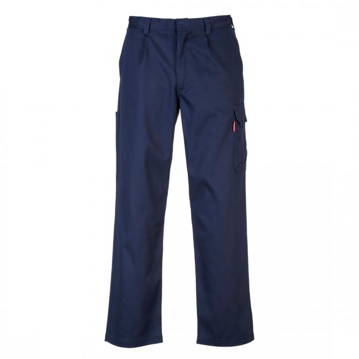 BIZWELD BZ31 | pantaloni sudor Cargo 0