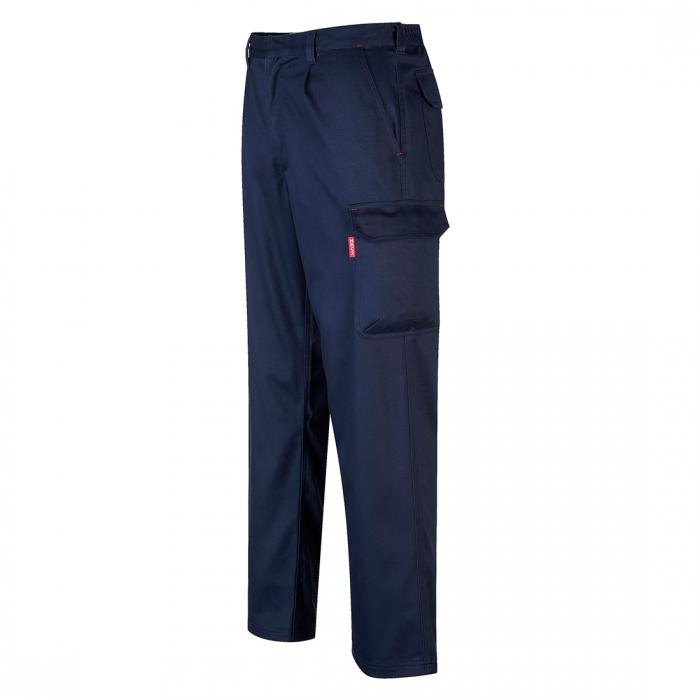 BIZWELD BZ31 | pantaloni sudor Cargo 1