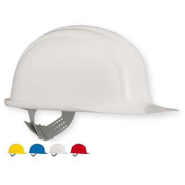 Casca de protectie Voss INAP-PCG, pentru metalurgisti [0]