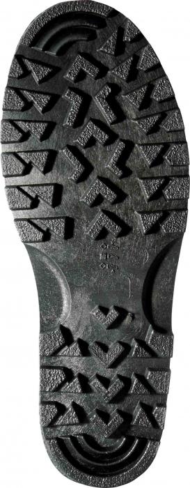 Cizme de iarna imblanite Cerva POLAR, din PVC 1