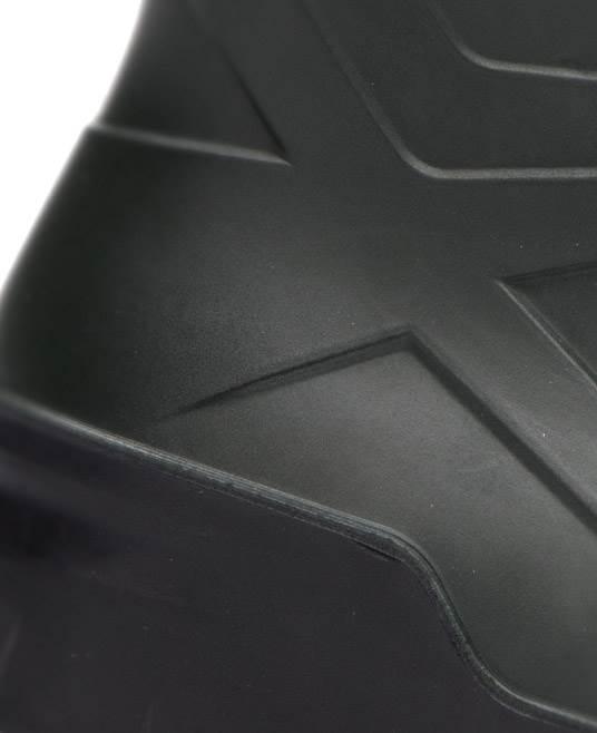 Cizme de protectie din PVC Ardon PURSAFE S5, cu bombeu metalic si lamela 3