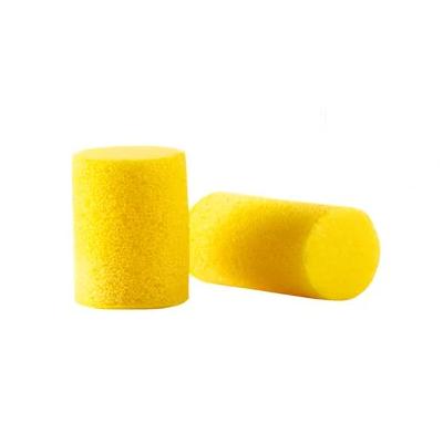 Antifoane interne de protectie 3M PP-01-002 [0]