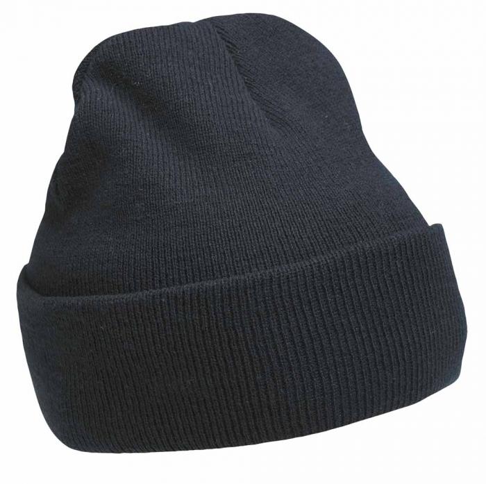 Fes de protectie Cerva MESCOD, tricot, 100% acril [0]
