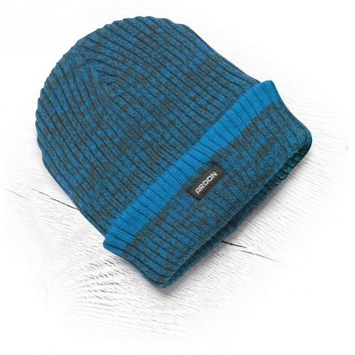 Fes de protectie Ardon VISION NEO, material acrilic captusit cu fleece 0