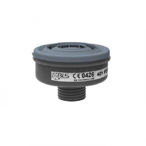 Filtru BLS 401 P3R cu carcasa plastic [0]