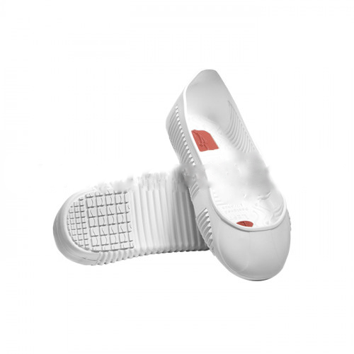 Galosi antialunecare Renania OVER SHOE EASY GRIP [0]