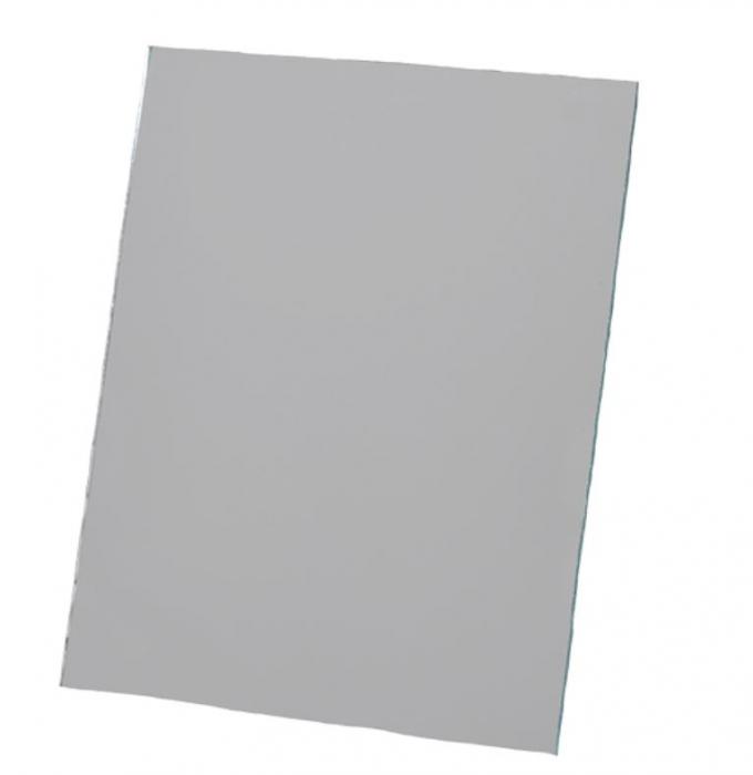 Geam sudura transparent Cerva, 90 x 110 cm [0]