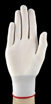 Manusi de protectie Ansell HYFLEX 11-300, tricot [1]