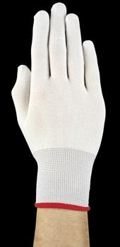 Manusi de protectie Ansell HYFLEX 11-300, tricot [0]