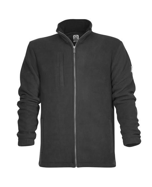 Jacheta fleece Ardon POLAR, fleece, 450 gr/mp 0