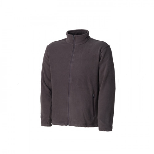 Jacheta fleece Renania FAST, fleece, 280gr/mp [0]