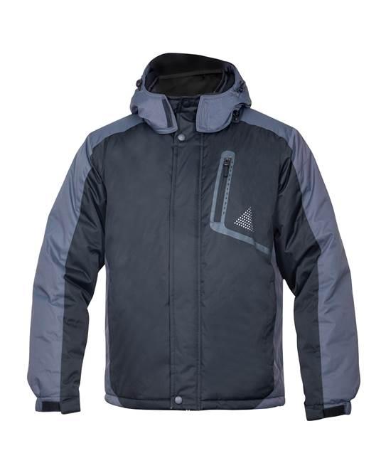 Jacheta vatuita de iarna Ardon YORK 0