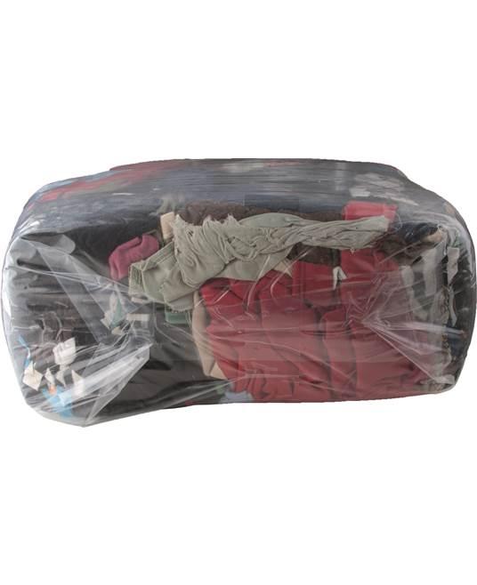 Lavete textile Ardon HADRY, 10kg 0
