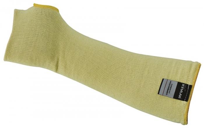 Manecute de protectie termica Ardon ZOK, 100 grade, 36cm 0
