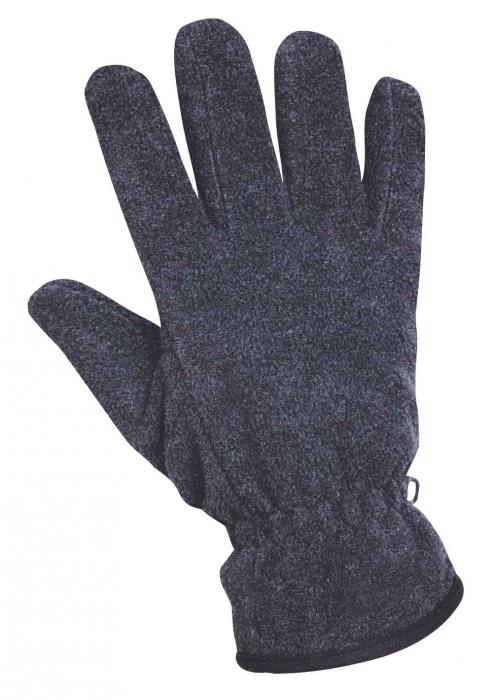 Manusi de protectie de iarna  Cerva MYNAH, fleece 2