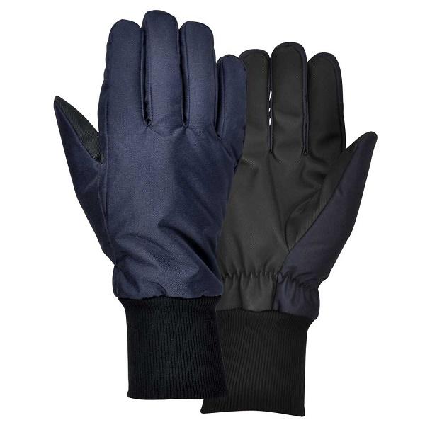 Manusi de protectie de iarna Cofra TUNDRA, PVC 0