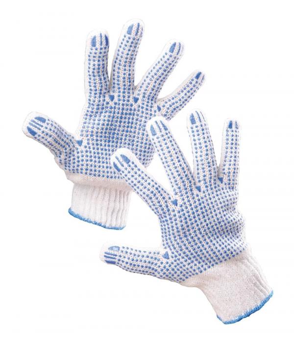 Manusi de protectie Fridrich QUAIL LIGHT HS-04-006, PVC 0