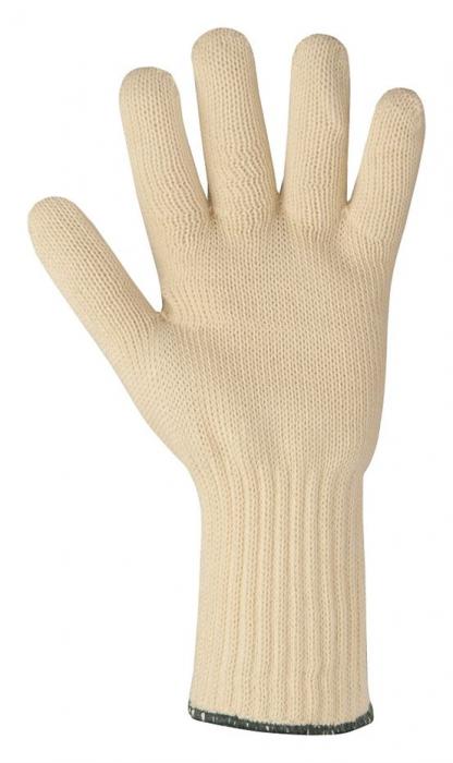 Manusi de protectie termica Ardon ALAN, 250 grade, 33 cm [1]