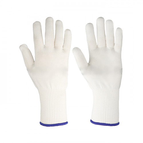 Manusi de protectie textile Renania NYCOT, tricot [0]
