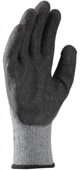 Manusi de protectie Ardon DICK BASIC, impregnate in latex 1