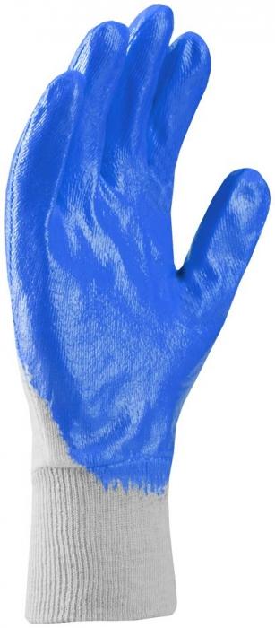 Manusi de protectie Ardon HOUSTON, impregnate in nitril 3/4 1