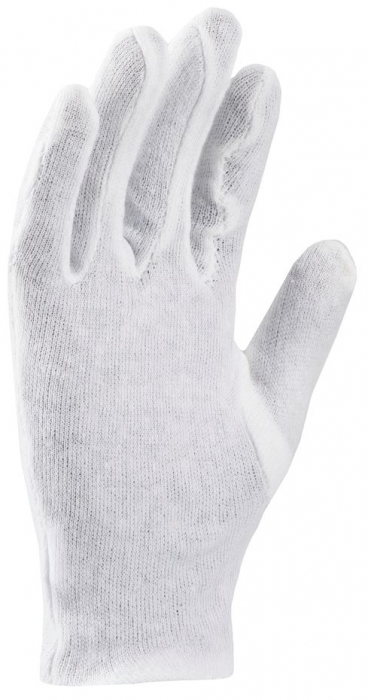 Manusi de protectie textile Ardon KEVIN, tricot fin 1