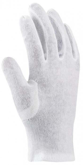 Manusi de protectie textile Ardon KEVIN, tricot fin 0