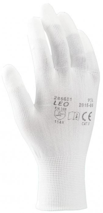Manusi de protectie Ardon LEO, impregnate in poliuretan 0