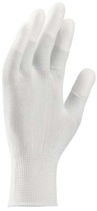 Manusi de protectie Ardon LEO, impregnate in poliuretan 1