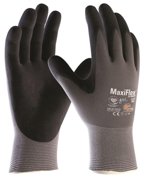 Manusi MAXIFLEX ULTIMATE AD-APT (42-874) 0